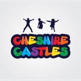 Cheshire Castles bounces online!